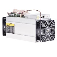 Bitmain Antminer S9 Hosting and Colocation